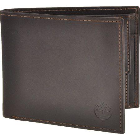 Timberland Accessoires Timberland Accessoires Geldbörsen #A1DK9242 #A1DK9242