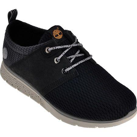 Timberland Kinderschuhe Timberland Kinderschuhe Sneaker #A19BR #A19BR Killington Oxford