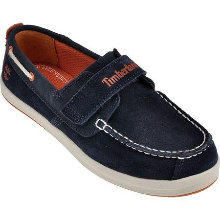 Timberland Kinderschuhe Timberland Kinderschuhe Sneaker AQX AQ #A13QX A158Q Dover Bay
