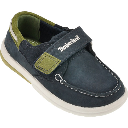 Timberland Kinderschuhe Timberland Kinderschuhe Sneaker #A1BD7 #A1BD7