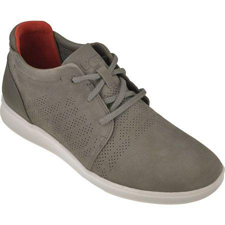UGG australia Herrenschuhe UGG australia Herrenschuhe Sneaker LARKEN STRIPE 1014660