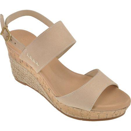 UGG australia Damenschuhe UGG australia Damenschuhe Sandaletten 1015098 1015098 ELENA