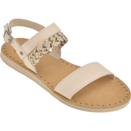 UGG australia Damenschuhe UGG australia Damenschuhe Sandaletten 1015035 1015035 ELIN