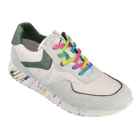 Voile Blanche 9114 JAMIE 001-2011263-02 Herrenschuhe Schnürschuhe kaufen im Schuhe Lüke Online-Shop kaufen Schnürschuhe 795a23