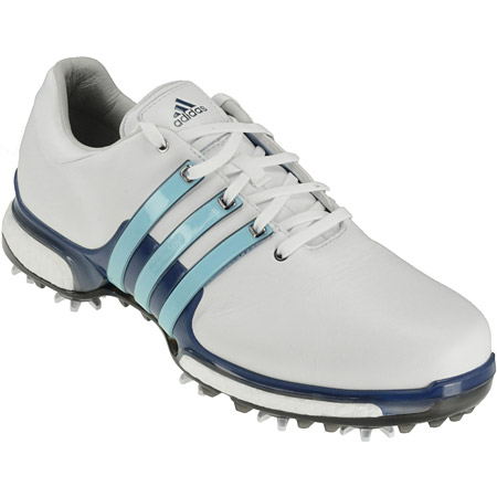 ADIDAS Golf Q44938 Tour 360 boost 2.0 Herrenschuhe