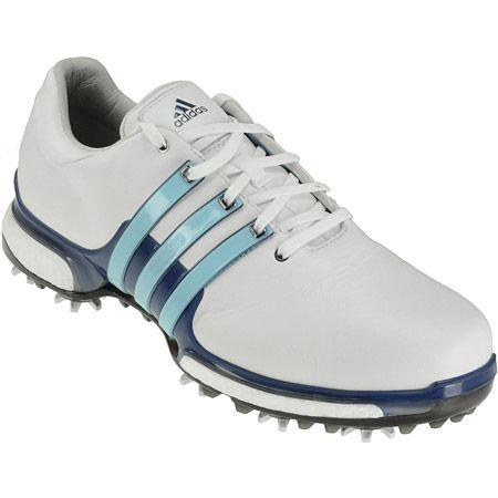 ADIDAS Herrenschuhe Adidas Golf Herrenschuhe Golfschuhe Tour 360 Q44938 Tour 360 boost 2.0