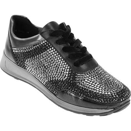 ARA Damenschuhe Ara Damenschuhe Sneaker 44567-05 44567-05 Osaka
