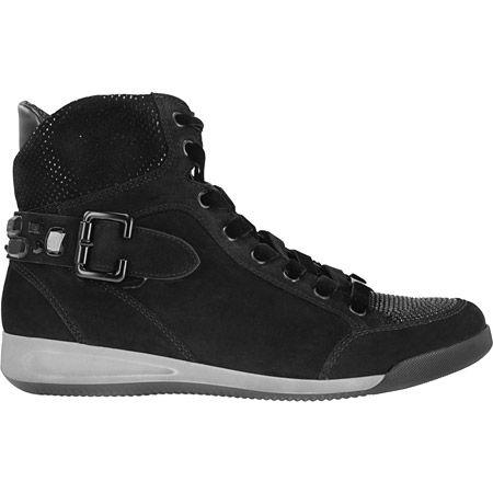 ARA Damenschuhe Ara Damenschuhe Sneaker 44444-01 44444-01 Rom-STF