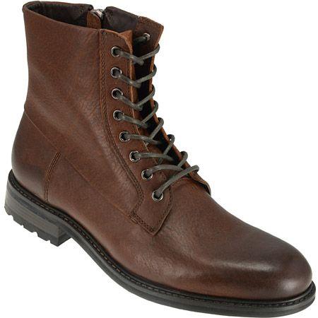 BLACKSTONE Herrenschuhe Blackstone Herrenschuhe Boots OM93 OM93