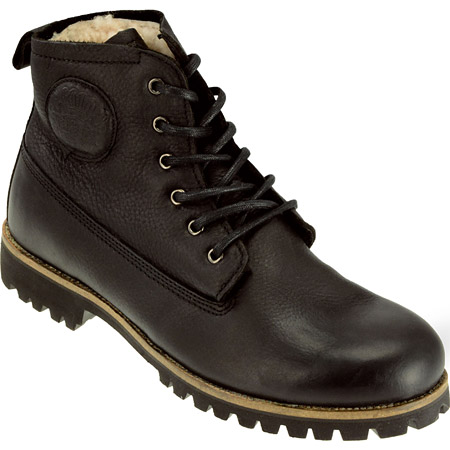 BLACKSTONE Herrenschuhe Blackstone Herrenschuhe Boots OM60 OM60