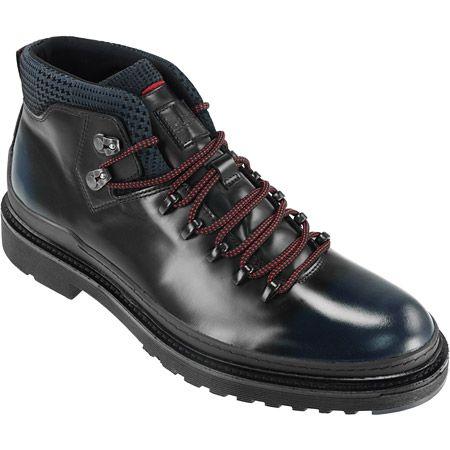 BOSS Herrenschuhe BOSS Herrenschuhe Boots Pure_Desb_bosd 50374001 401 Pure_Desb_bosd