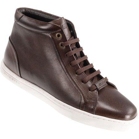 BOSS Herrenschuhe BOSS Herrenschuhe Sneaker Tribute_Hito_bu 50374148 202