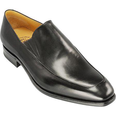 Brommel`s 7860 Herrenschuhe Slipper im kaufen Schuhe Lüke Online-Shop kaufen im 32d41c