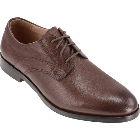 4a6d8aaf3e4a Clarks Herrenschuhe Corfield Mix 26127476 7 Herrenschuhe Clarks  Schnürschuhe im Schuhe Lüke Online-Shop kaufen ab1107