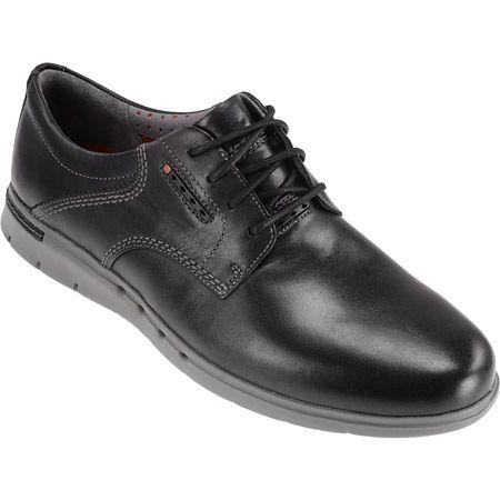 Clarks Unbyner Schnürschuhe Lane 26120241 8 Herrenschuhe Schnürschuhe Unbyner im Schuhe Lüke Online-Shop kaufen 209bea