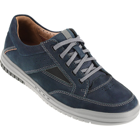 Clarks Unrhombus Schuhe Go 26127960 7 Herrenschuhe Schnürschuhe im Schuhe Unrhombus Lüke Online-Shop kaufen 7d3e40