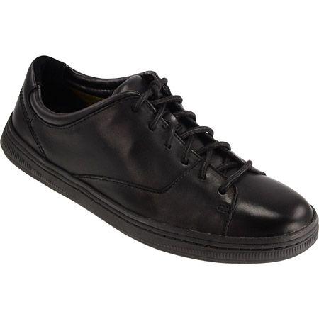 Clarks Herrenschuhe Clarks Herrenschuhe Sneaker Norsen Lace Norsen Lace 26127830 7