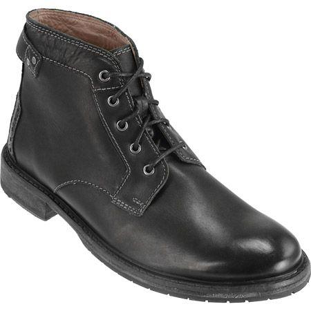 Clarks Herrenschuhe Clarks Herrenschuhe Boots Clarkdale Bud Clarkdale Bud 26127776 7