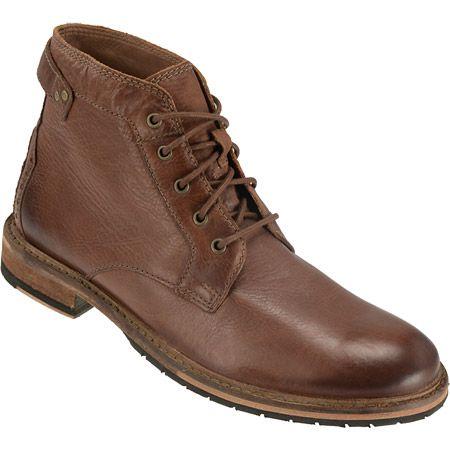 Clarks Herrenschuhe Clarks Herrenschuhe Boots Clarkdale Bud Clarkdale Bud 26127780 7