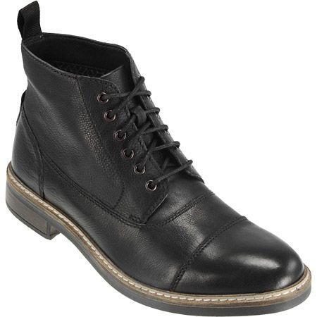 Clarks Herrenschuhe Clarks Herrenschuhe Boots Blackford Cap Blackford Cap 26127236 7