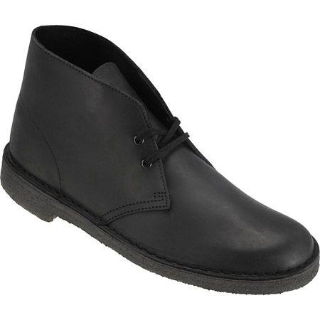 Clarks Herrenschuhe Clarks Herrenschuhe Boots Desert Boot Desert Boot 26103683 7