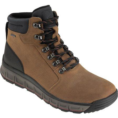 Clarks Herrenschuhe Clarks Herrenschuhe Boots Edlund Lo GTX Edlund Lo GTX 26128596 7