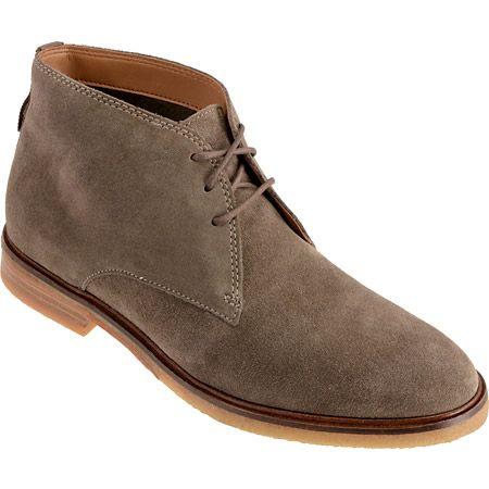 Clarks Herrenschuhe Clarks Herrenschuhe Boots Clarkdale Bara Clarkdale Bara 26130218 7