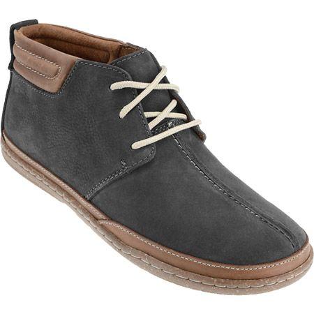 Clarks Herrenschuhe Clarks Herrenschuhe Boots Trapell Mid Trapell Mid 26122271 7