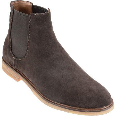 Clarks Clarkdale Gobi 26127791 7 Herrenschuhe Stiefeletten kaufen im Schuhe Lüke Online-Shop kaufen Stiefeletten 61ff78