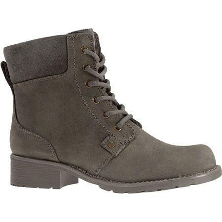 Clarks Damenschuhe Clarks Damenschuhe Boots Orinoco Spice Orinoco Spice 26126741 4