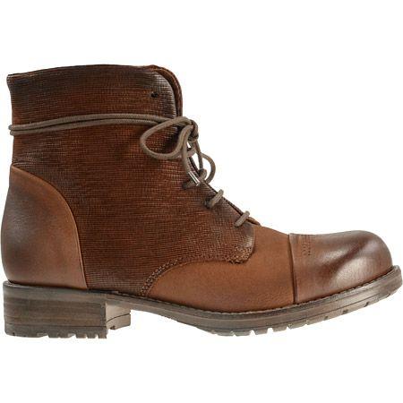 Clarks Damenschuhe Clarks Damenschuhe Boots Adelia Stone Adelia Stone 26128554 4