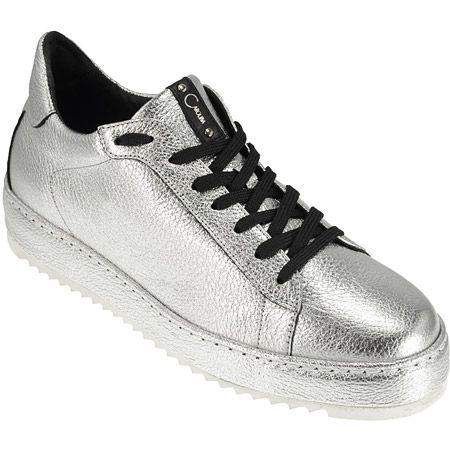 Donna Carolina Damenschuhe Donna Carolina Damenschuhe Sneaker 34.168.139 34.168.139
