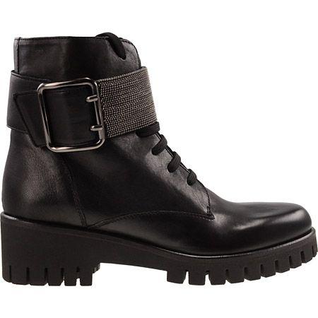 Donna Carolina Damenschuhe Donna Carolina Damenschuhe Boots 34.699.155 34.699.155