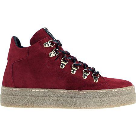 Donna Carolina Damenschuhe Donna Carolina Damenschuhe Sneaker 34.168.123 34.168.123