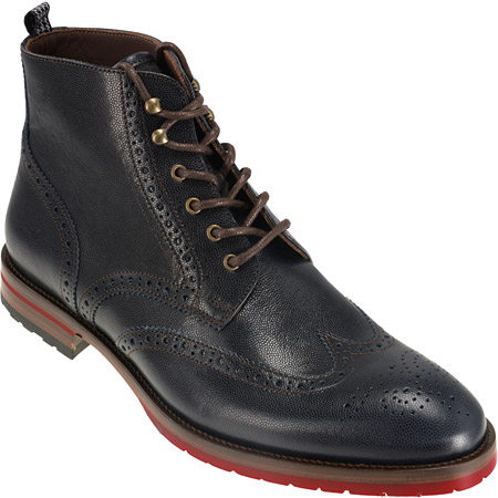 Floris Boots van Bommel 10974/04 Herrenschuhe Boots Floris im Schuhe Lüke Online-Shop kaufen 88618b