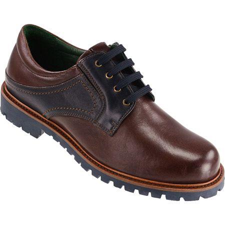 Galizio Torresi 344266 Lüke V16496 Herrenschuhe Schnürschuhe im Schuhe Lüke 344266 Online-Shop kaufen 27048f