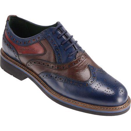 Galizio Torresi im 318776 V16656 Herrenschuhe Schnürschuhe im Torresi Schuhe Lüke Online-Shop kaufen 68164e