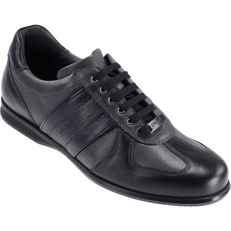 Galizio Torresi 314166A V16437 Online-Shop Herrenschuhe Schnürschuhe im Schuhe Lüke Online-Shop V16437 kaufen 260c7a
