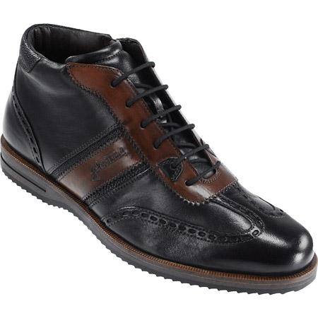Galizio Torresi 323376 V16463 Herrenschuhe Boots kaufen im Schuhe Lüke Online-Shop kaufen Boots 247435