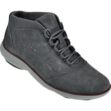 GEOX Sneaker U74D7A 000BS C9004 Herrenschuhe Sneaker GEOX im Schuhe Lüke Online-Shop kaufen c2d5ed
