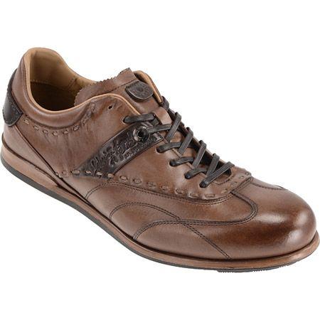La Martina L4040150 Lüke Herrenschuhe Schnürschuhe im Schuhe Lüke L4040150 Online-Shop kaufen 7dddea