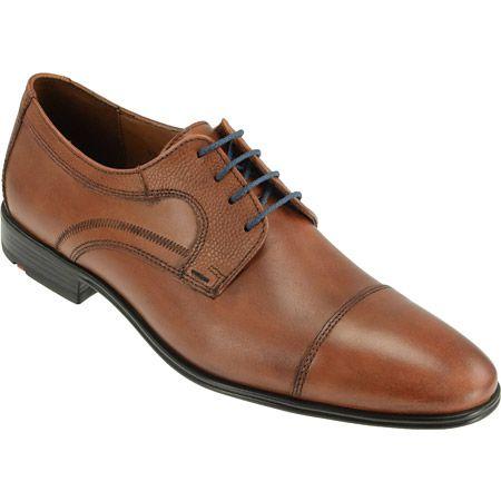 LLOYD 18-108-23 ORWIN Herrenschuhe Online-Shop Schnürschuhe im Schuhe Lüke Online-Shop Herrenschuhe kaufen 852dfa