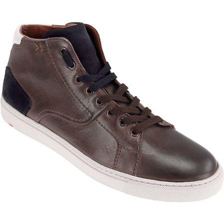 LLOYD 27-502-32 Schuhe ALBERT Herrenschuhe Sneaker im Schuhe 27-502-32 Lüke Online-Shop kaufen 456782