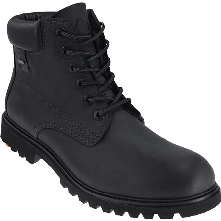 LLOYD 27-828-30 VULCANO Lüke Herrenschuhe Boots im Schuhe Lüke VULCANO Online-Shop kaufen 6eb3dd