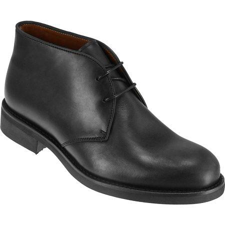 Lottusse Herrenschuhe Lottusse Herrenschuhe Boots T2063 T2063