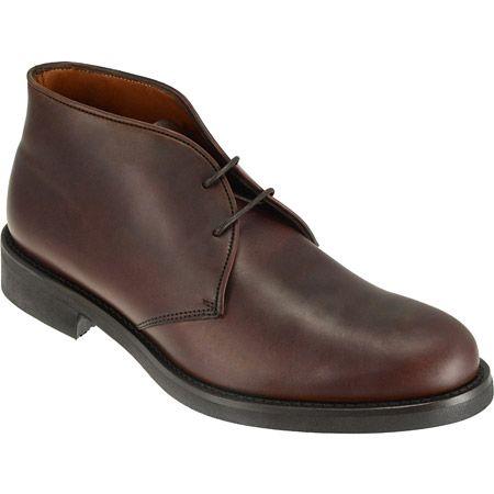 Lottusse T2063 Herrenschuhe Lüke Boots im Schuhe Lüke Herrenschuhe Online-Shop kaufen ab2195