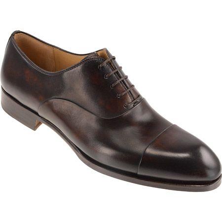 Magnanni im 18533 Herrenschuhe Schnürschuhe im Magnanni Schuhe Lüke Online-Shop kaufen 0f7dcd