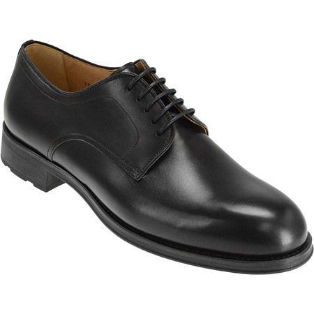 Magnanni 19748 Herrenschuhe Schnürschuhe Online-Shop im Schuhe Lüke  Online-Shop Schnürschuhe kaufen edab0d 528b310788