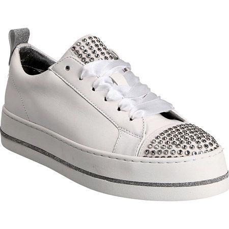 Maripé Damenschuhe Maripé Damenschuhe Sneaker 26375 26375