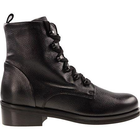 Maripé Damenschuhe Maripé Damenschuhe Boots 25471 25471